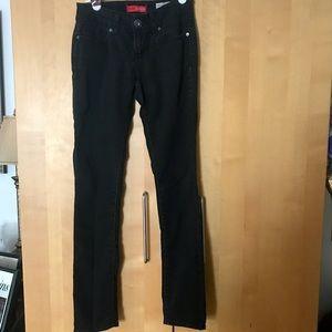 Vintage GUESS Jeans!!